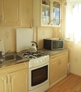 Продажа однокомнатной квартиры в д.Яковлевское (Новая Москва) - Фото 1