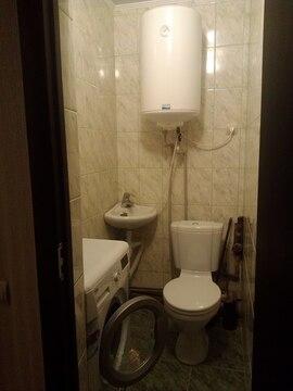 Сдам длительно комнату в Балаклаве - Фото 2