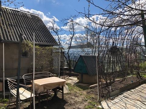 Участок 1037кв.м с домом в с.о. Глазовский, с.т. Уют - Фото 3