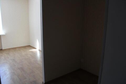 Продажа квартиры, Казань, Ул. Гудованцева - Фото 5