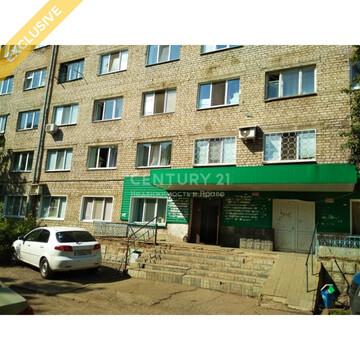 Студия, Продажа квартир в Уфе, ID объекта - 331054822 - Фото 1