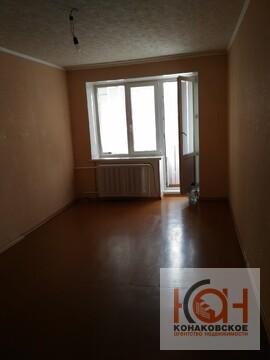 2-комнатная квартира на ул. Баскакова, д. 10 - Фото 2