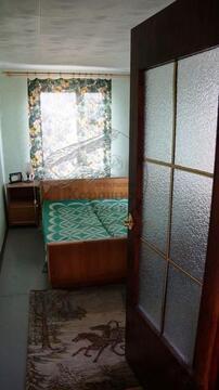 Продажа дома, Пушкарное, Яковлевский район, Белгородская 31 - Фото 4