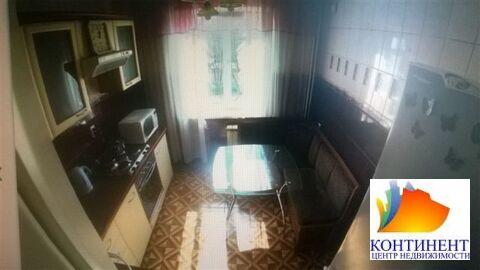 Элегантная , однокомнатная квартира с очаровательной ценой - Фото 2