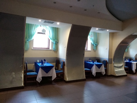 Продам ресторан в городе Владимире - Фото 1