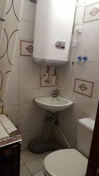Продажа квартиры, Хабаровск, П. Приамурский - Фото 5