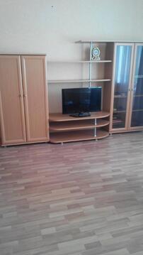 Сдается 1-комнатная квартира в центре Уфы - Фото 5