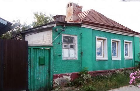 Продажа дома, Белгород, Ул. Преображенская - Фото 1