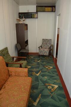 2х комнатная квартира ул.Ватутина д.16 - Фото 3