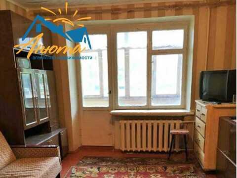 1 комнатная квартира в Жуково, Ленина 7 - Фото 1