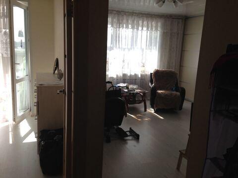 Продам двухкомнатную квартиру Кузнецовский Затон - Фото 1