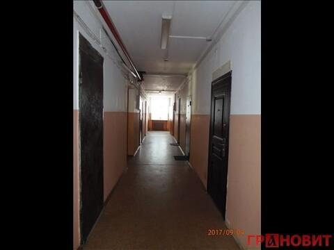 Продажа комнаты, Новосибирск, Ул. Станиславского - Фото 3