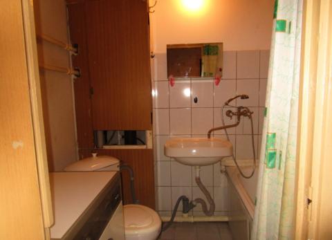 Сдам на длительный срок светлую, чистую, уютную квартиру в Дзержинском . - Фото 2