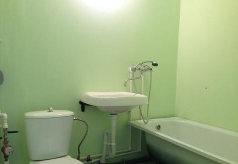 Продам 2-комнатную в Просторном - Фото 1