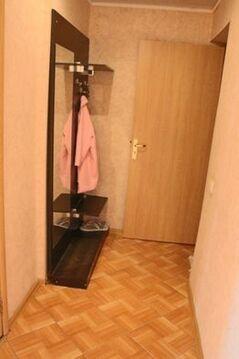Продажа квартиры, Петрозаводск, Ул. Антикайнена - Фото 1