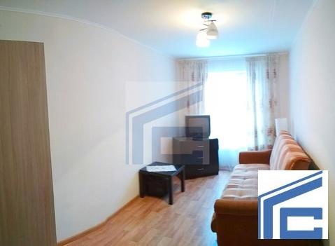 Продается комната в 3-х комн.кв. Батюнинская 2 к 2 - Фото 1