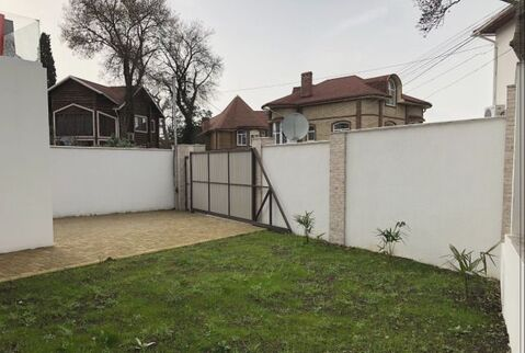 Красивый дом в элитном районе - Фото 4