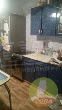Аренда квартиры, Тобольск, 4-й микрорайон - Фото 2