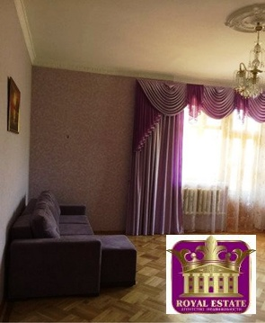 Аренда дома, Симферополь, Ул. Янтарная - Фото 5