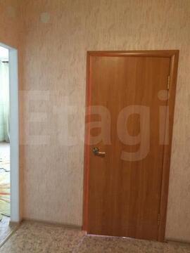 Аренда квартиры, Кемерово, Ул. Дружбы - Фото 3
