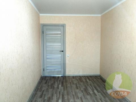 Аренда квартиры, Тобольск, 7-й микрорайон - Фото 4
