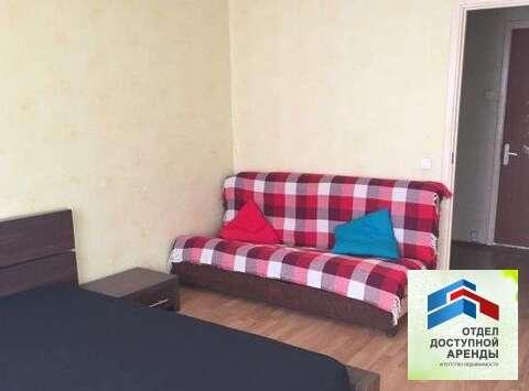 Квартира ул. Сибирская 17 - Фото 2