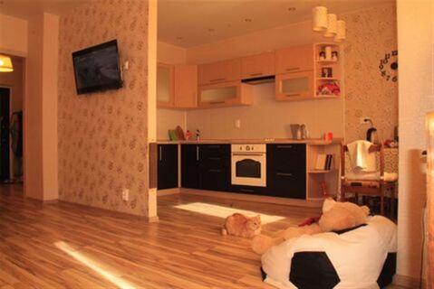 Продажа квартиры, Владимир, Ул Гвардейская - Фото 1
