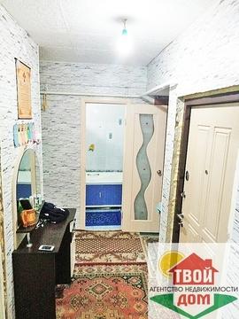 Продам 2-к кв. улучшенной планировки в г. Белоусово - Фото 5