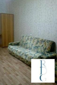 Аренда комнаты, Мытищи, Мытищинский район, Ул. Белобородова - Фото 4