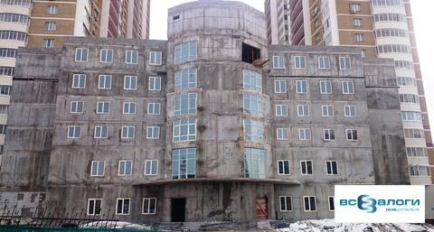 Продажа псн, Хабаровск, Ул. Карла Маркса - Фото 1