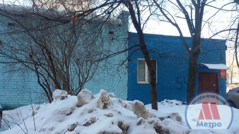 Коммерческая недвижимость, ул. Елены Колесовой, д.54 к.А - Фото 2