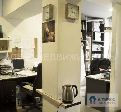 Продажа помещения пл. 230 м2 под офис, рабочее место м. Добрынинская в . - Фото 5