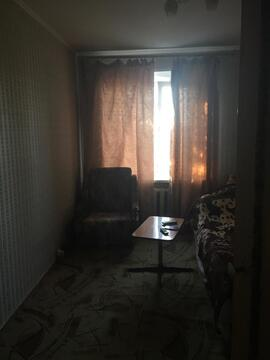 Сдам комнату в 3-к квартире, Тучково, Комсомольская улица 1 - Фото 4