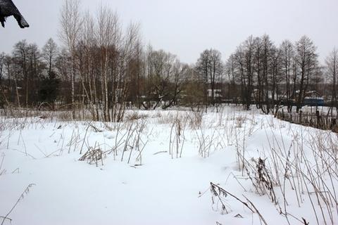 Дом в поселке Шувое - Фото 2