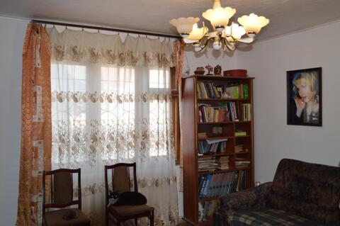 Дом, Багряная - Фото 5