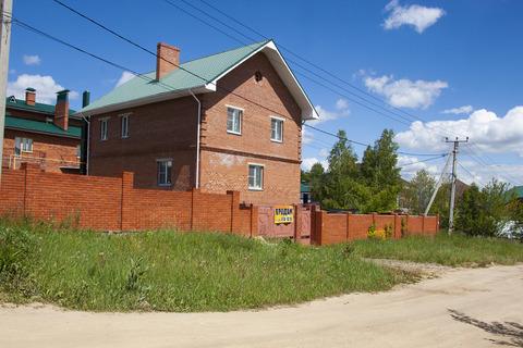 Продам коттедж п. Тарасовка, ул. Песочная - Фото 5