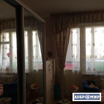 Продается 2-комн. квартира - Фото 5