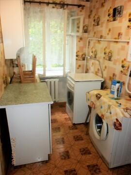 Продам 1 ком квартиру проспект Калинина .Рассвет - Фото 1