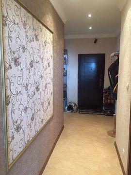 Продам 1-комнатную квартиру МО город Мытищи улица Стрелковая дом 17 - Фото 2