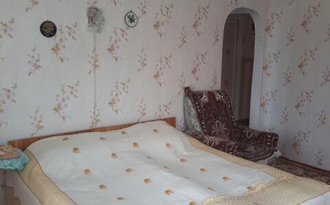 Продажа дома, Выдрино, Кабанский район - Фото 3