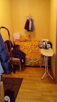 Продам 1-к квартиру, Москва г, улица Красного Маяка 17к1 - Фото 2