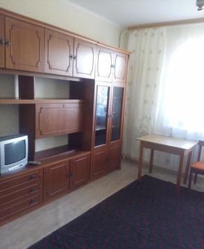 Квартира на фпк в городе Кемерово - Фото 5