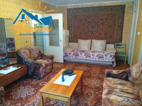 Аренда 2 комнатной квартиры в городе Обнинск улица Мира 18 - Фото 1