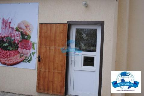 Аренда псн, Ставрополь, Ул. Бруснева - Фото 1