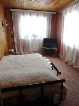 Продажа дома, Камышлов, Ул. Чернышевского - Фото 1