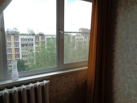 Продажа квартиры, Коммунар, Гатчинский район, Ул. Гатчинская - Фото 4