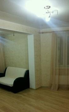 Аренда 2-х комнатная квартира 64 кв.м в Южном Кучино - Фото 5