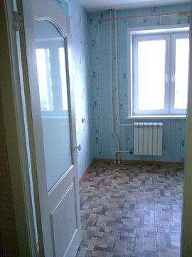 Сдам однокомнатную с мебелью Любы Шевцовой,76 - Фото 2