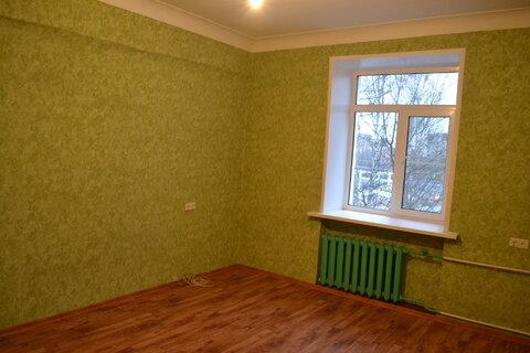 2-комнатная квартира, Карла Маркса 218 - Фото 2