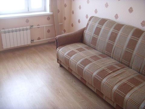 Комната без хозяев Красногорск ул. Спасская д.10 - Фото 1